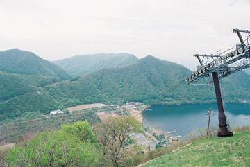 haruna-006.jpg