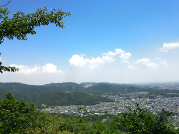 yamatore-002.jpg