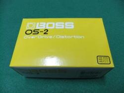 boss-5.jpg