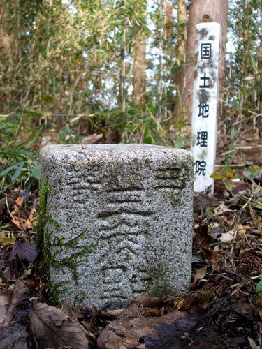 koyaba7.jpg