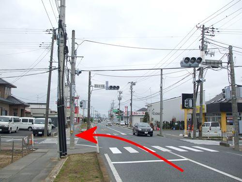 sekinouchi1.jpg