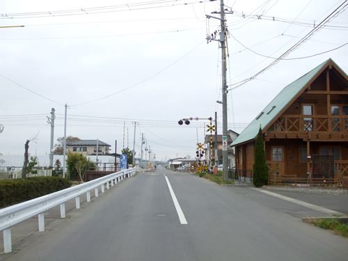 sekinouchi2.jpg