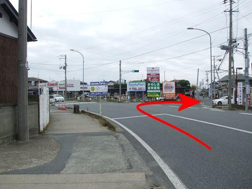 shimodai6.jpg