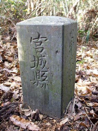 wabuchiyama_m.jpg