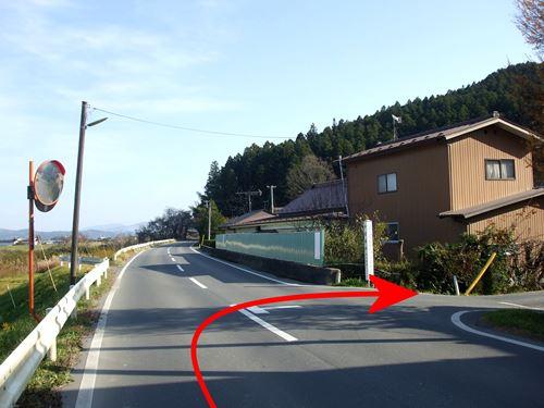 wabuchiyama_m2.jpg