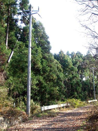 wabuchiyama_m4.jpg