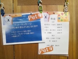 moblog_248ac41b.jpg