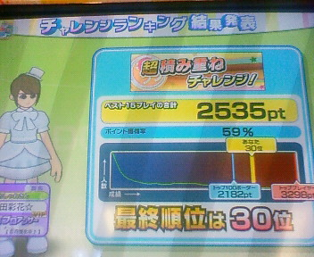 ChouTsumi_04