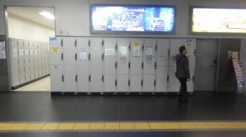 s-DSC07649.jpg