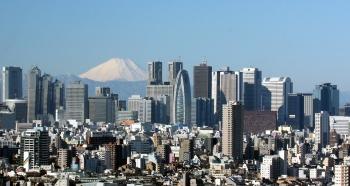 s-Shinjuku2009.jpg