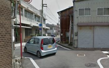 s-udon.jpg