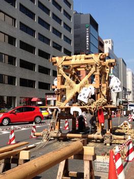 130710 祇園祭a