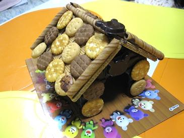 20130413お菓子の家2