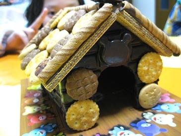 20130413お菓子の家3