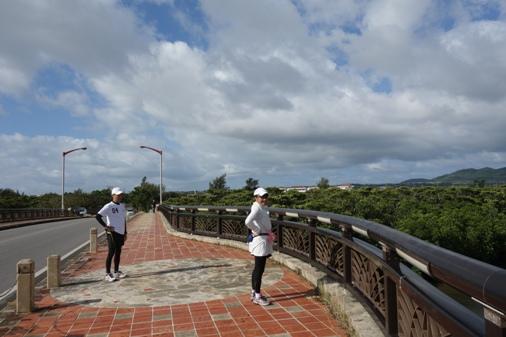 DSC03376 - 宮良橋