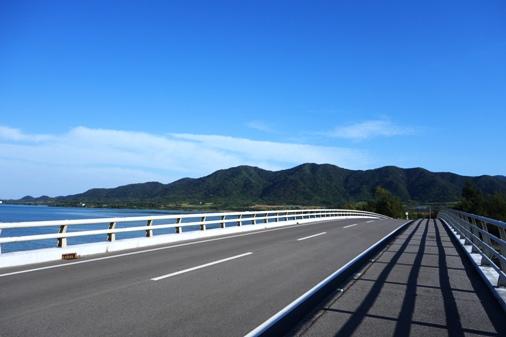 DSC03058 - 名蔵大橋