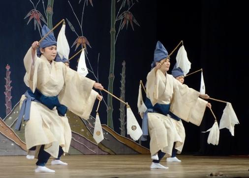 DSC03679 - 舞踊