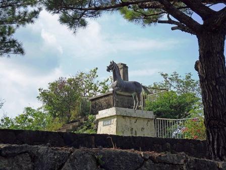 赤馬P1000075