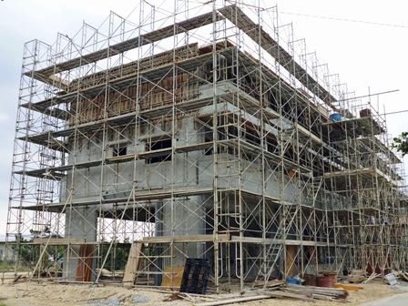 建設P1000066