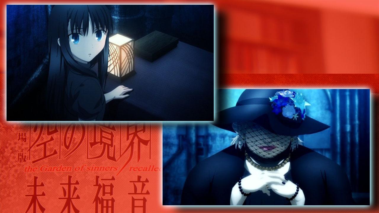 01_mirai_14.jpg