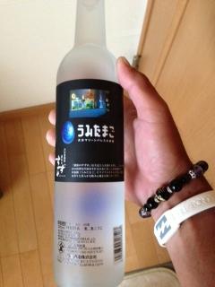 130602_sake.jpg
