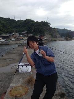 130603_yama.jpg