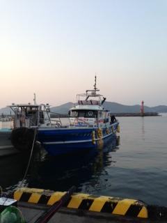 130607_kifuku.jpg