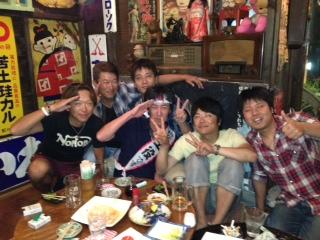 130620_KURO.jpg