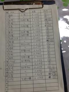 130630_KEN.jpg