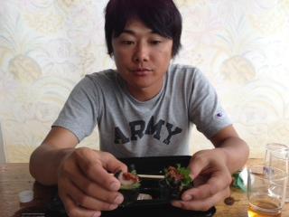 130707_NAMAKO.jpg