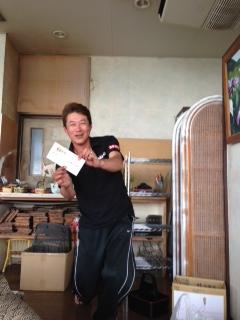 130707_SEKI3.jpg
