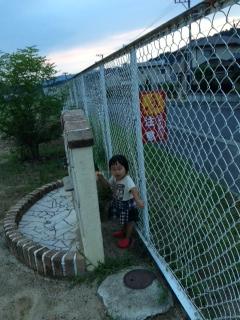 130906_shion.jpg