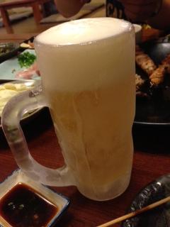 130917_beer.jpg