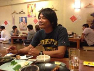 130917_seiji.jpg
