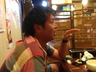 130917_yamachan.jpg