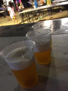 130921_beer.jpg