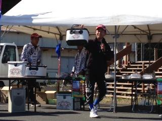131013_kuji.jpg