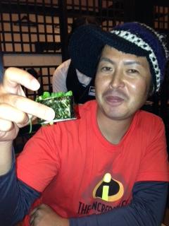 131110_sushi_r.jpg
