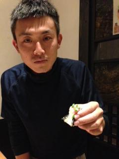 131110_sushi_suga.jpg