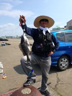 130803_KUMI CHINU3