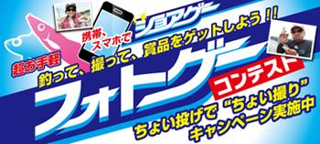 bnr_photogame.jpg