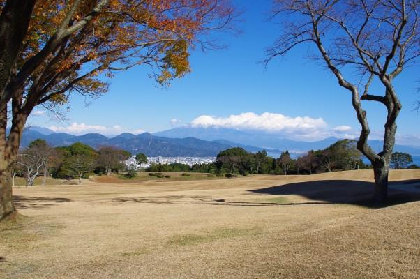 26.12.6日本平ホテル富士山 077_ks