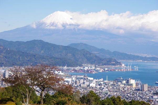 26.12.6日本平ホテル富士山 019_ks