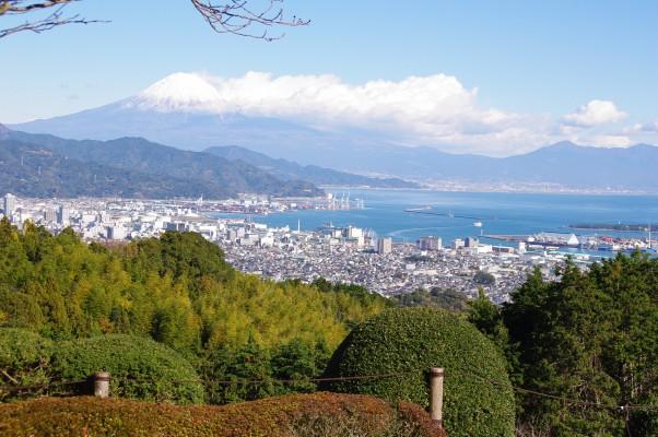 26.12.6日本平ホテル富士山 041_ks