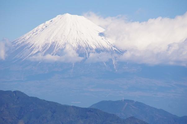 26.12.6日本平ホテル富士山 022_ks