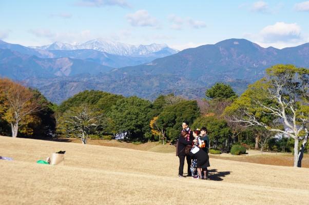26.12.6日本平ホテル富士山 027_ks