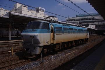 IMGP7276.jpg