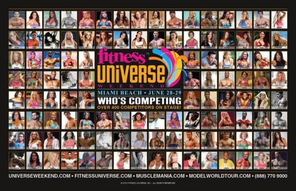 13-UW-WHO_convert_20130526000945_20130526001138.jpg