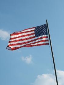 2012+USA1+151_convert_20130506173843.jpg