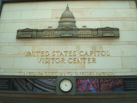 2012 USA1 065